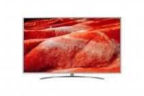 LG 82UM7600PLB 4K Smart TV