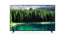 LG 65SM8500PLA Telewizor 4K
