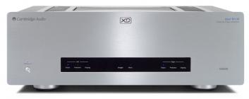 Cambridge Audio AZUR 851W - stereofoniczna końcówka mocy