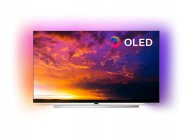 Philips 55OLED854 4K UHD Android