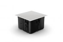 Bose EdgeMax EM180 Głośnik sufitowy | Autoryzowany Dealer