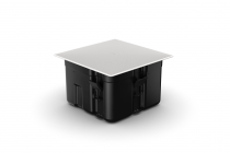 Bose EdgeMax EM90 Głośnik sufitowy   Autoryzowany Dealer