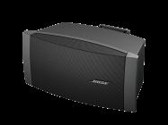 Bose FreeSpace DS 100SE czarny   Autoryzowany Dealer
