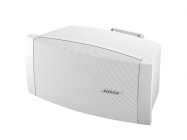 Bose FreeSpace DS 100SE biały   Autoryzowany Dealer