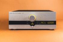 CANOR PH 1.10 Przedwzmacniacz gramofonowy