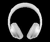 Bose Noise Cancelling Headphones 700 srebrne | Autoryzowany Dealer