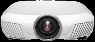 EPSON EH‑TW7400 Projektor