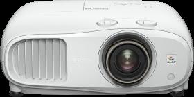 EPSON EH‑TW7100 Projektor