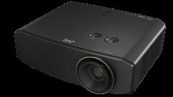 JVC LX-NZ3B Projektor laserowy 4K HDR dostępny od ręki! Polska dystrybucja!
