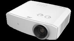 JVC LX-NZ3W Projektor laserowy 4K UHD dostępny od ręki!