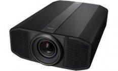 JVC DLA Z-1 Projektor laserowy 4K