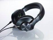 Technics EAH-T700 | Słuchawki audiofilskie | Dostępne od ręki!