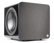 Cambridge audio Minx X201  subwoofer czarny