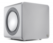 Cambridge Audio Minx X201 subwoofer biały