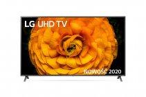 LG 75 UHD 4K 2020 75UN85003