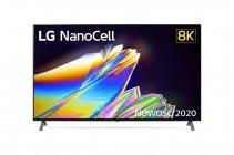 LG 65 NanoCell 8K 2020 65NANO95