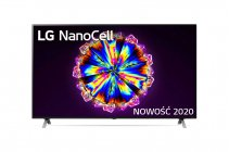 LG 65 NanoCell 4K 2020 65NANO90