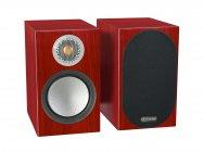 Monitor Audio 6G Silver 50 rosenut kolumna podstawkowa sztuka