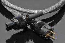 Gigawatt LC-2 EVO 1.5m kabel sieciowy