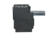 Pro-Ject Q UP Pi Automatik Tonearm Lifter