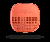 Bose Soundlink Micro pomarańczowy Bluetooth | Autoryzowany Dealer