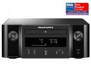 Marantz Melody X | MCR612 amplituner stereofoniczny CD DAB+ | Czarny