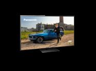 Panasonic telewizor LED TX-75HX940E