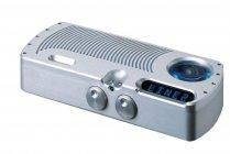 Chord Electronics Prima – Przedwzmacniacz stereofoniczny