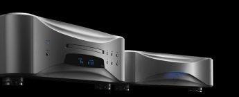 Esoteric GRANDIOSO P1X | NAJNOWSZY MODEL OD RĘKI! | Transport Płyt Super Audio CD