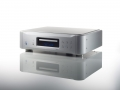 Esoteric K-07Xs | Odtwarzacz SACD/CD