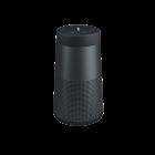 BOSE SoundLink Revolve II Bluetooth® | Czarny | Autoryzowany Dealer | Dostępne od ręki