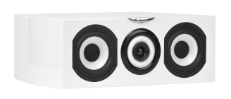 Cabasse CABRERA MC40 | Kolumna głośnikowa centralna | Biały