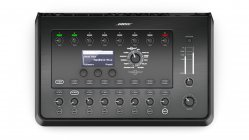 BOSE T8S Tone Match   Mikser cyfrowy   Autoryzowany dealer