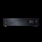 Technics SL-G700 | Odtwarzacz sieciowy / CD Super Audio | Czarny | Dostępny od ręki!