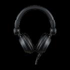 Technics EAH-DJ1200   Słuchawki stereo  