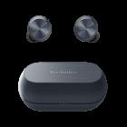 Technics EAH-AZ70W | Bezprzewodowe słuchawki douszne | Czarne