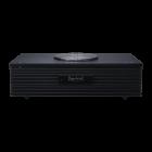 Technics SC-C70 MK2 Ottava f   Kompleksowy system muzyczny   Czarny   Dostępne od ręki!