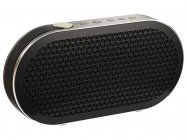 Dali KATCH G2 | Przenośny głośnik Bluetooth | Czarny