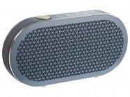 Dali KATCH G2 | Przenośny głośnik Bluetooth | Niebieski