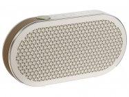 Dali KATCH G2 | Przenośny głośnik Bluetooth | Biały