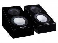 Monitor Audio 7G Silver AMS Dolby Atmos®   Głośniki Atmos®   Czarny HG