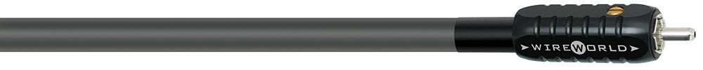 Wireworld Equinox 7 RCA 0,5m