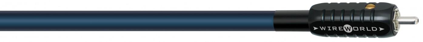 Wireworld Oasis 7 RCA 0,5m