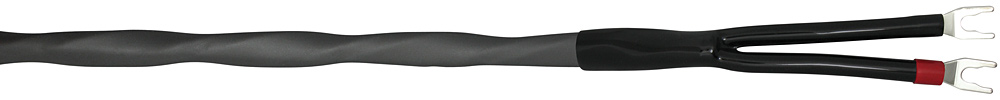 Wireworld Equinox 7 1mb