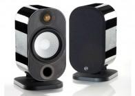 Monitor Audio Apex A10 czarny