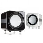 Monitor Audio APEX AW-12