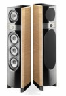 FOCAL ELECTRA 1038 Be 2