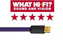 Wireworld Ultraviolet 6 USB  A -> miniB 2m. od ręki Katowice