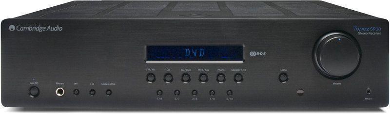 Cambridge Audio Topaz SR 10V2 Wysyłka gratis !!