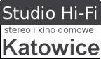 Studio Hi-Fi Bose Katowice